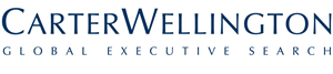 Carter Wellington - Executive Search | Managed Services | Advisory | Compliance | RPO