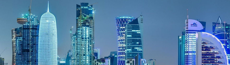 Jobs and Careers in Qatar